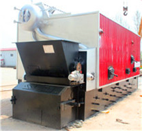 steam boilers for sale