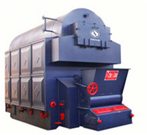 school hot water fire tube boiler dealer – 10 ton