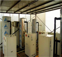filling bottle biomass steam boiler supplier