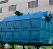 boiler cleaning machine, boiler cleaning machine suppliers