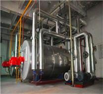 vertical fire-tube boiler - wikipedia