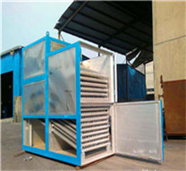 china industrial boiler, china industrial boiler suppliers