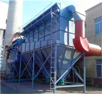 china wholesale top quality 3 pass oil fired boiler