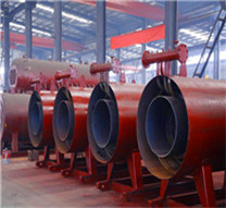 what is the price of 30 ton steam boiler
