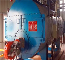 foam products fuel hot water pipe boiler dealer