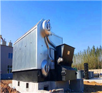 used biomass boiler, used biomass boiler suppliers and