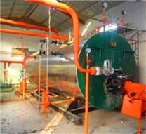 atmospheric fluidised bed combustion boilers for firing