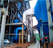 delicate processing natural gas water pipe boiler supplier