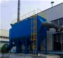 industrial gas fired horizontal boiler seller
