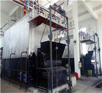 boilers | commercial boiler manufacturer | acme engineering