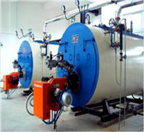 henan yuanda boiler corporation ltd