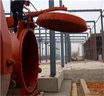 industry fuel hot water pipe boiler manufacturers