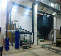 price of boiler takuma 20 ton steam industrial boiler
