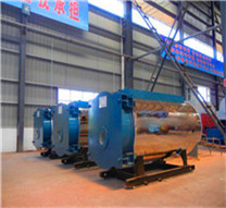 cfbc coal and biomass power plant boiler - buy power plant
