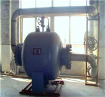 foam products gas hot water boiler manufacturers