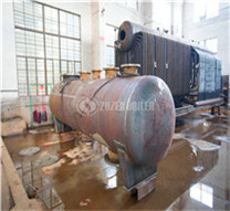 china steam generator, biomass fired boiler, gas boiler