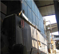 used boilers | buy & sell | equipnet