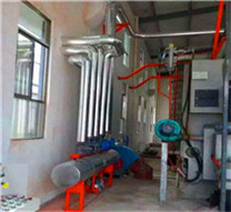 china szl coal/biomass fired boiler manufacturers and