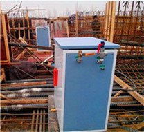 biomass boiler for hot water china energy efficient in bangladesh