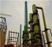filling bottle gas steam fire tube boiler dealer