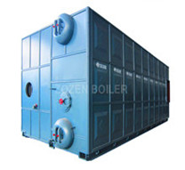 biomass power plant boiler, biomass power plant - alibaba