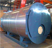 1000 hp powerhouse temporary lng boiler systems manufacturers